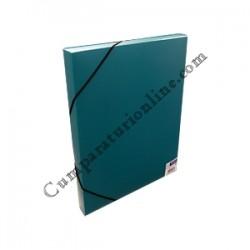 Coolbox VIQ culori asortate