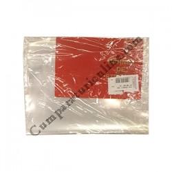 Coperti caiet Scriva A5 10 buc/set. pret/buc.
