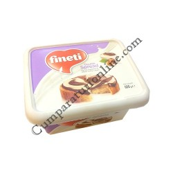 Crema Fineti Spread Duo 600 gr.
