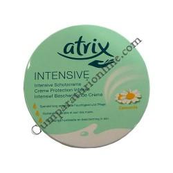 Crema pentru maini Atrix 150 ml.