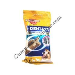 Dentastix Pedigree 110 gr.