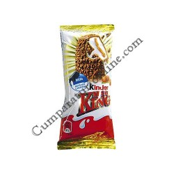 Desert Kinder Maxi King 35 gr.