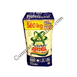 Detergent automat Ariel Profesional 14kg. Color