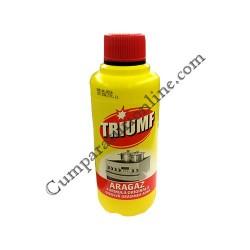 Detergent pentru aragaz Triumf 375ml