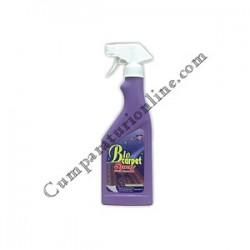 Detergent spray pt. covoare Biocarpet 500 ml. 250 ml. gratis
