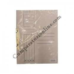Dosar APL de incopciat 1/1 alb 10 buc/set. pret/buc.