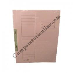 Dosar ROD carton de incopciat 1/1 10 buc/set. pret/buc.
