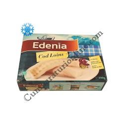 File cod Loines Edenia 250 gr.