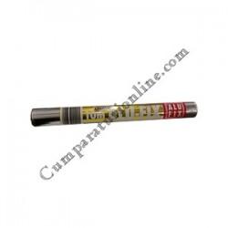 Folie aluminiu Alufix 10 ml. rola
