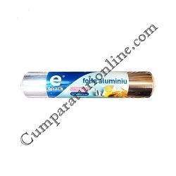 Folie aluminiu ePack 150 m.
