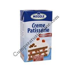 Frisca Creme Patisserie Meggle 1l.