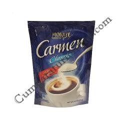 Frisca pudra Mokate cafea 80 gr.