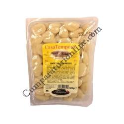 Gnocchi din cartofi Antica Corte 500 gr.