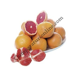 Grapefruit rosu import pret/kg.