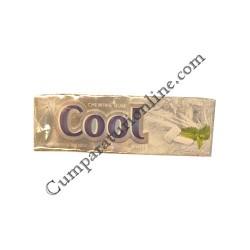 Guma de mestecat Cool White 10 buc.
