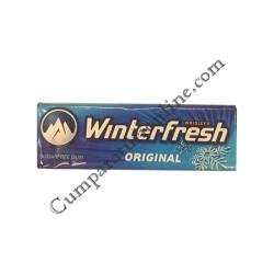 Guma de mestecat Winterfresh Original 10 buc.