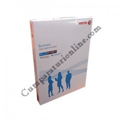 Hartie copiator Xerox Business A3 80 gr. 500 coli