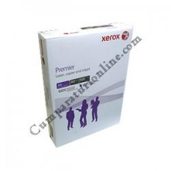 Hartie copiator Xerox Premier Plus A4 80 gr. 500 coli