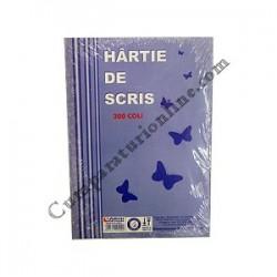 Hartie de scris ARHI Design A4 200 coli