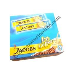 Ice Coffee Jacobs 24x18 gr.