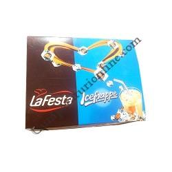 Ice Frappe LaFesta 24x12,5 gr.