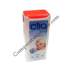 Indulcitor dietetic Clio 650 tablete pret/cutie