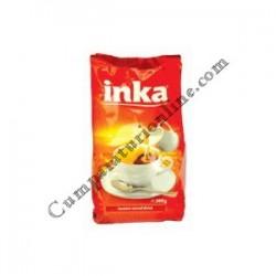 Inlocuitor cafea Inka 180 gr.