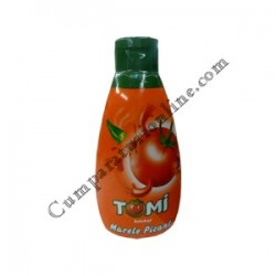 Ketchup picant Tomi 1 kg.
