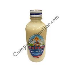 Lapte condensat Maresi 250 gr.