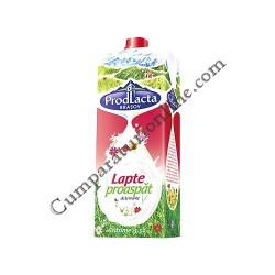 Lapte Prodlacta 3,5% UHT 1l.