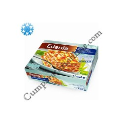 Lasagna bolognese Edenia 400 gr.