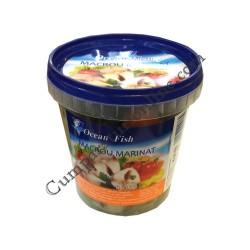 Macrou marinat Ocean Fish 900 gr.