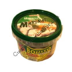 Macrou marinat Salmar 315 gr.
