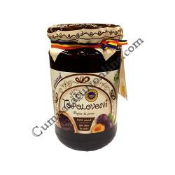 Magiun de prune Topoloveni 350 gr.