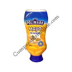 Maioneza de casa Polimark 500 gr
