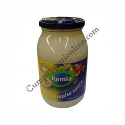 Maioneza Remia 500 ml.