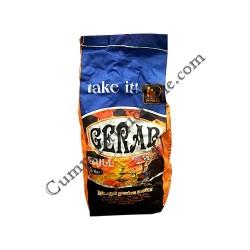 Mangal pentru gratar Gerab 2,5 kg.