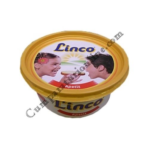 Margarina Linco Apetit 500 gr.