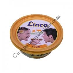 Margarina Linco cu unt 500 gr.