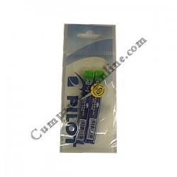 Mine creion mecanic 0,7 mm. DAC Pilot 2 buc./set pret/buc.