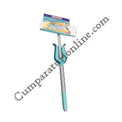 Mop plat Picobello XL Leifheit