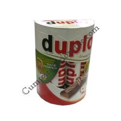 Napolitane Ferrero Duplo 10x8,2 gr.
