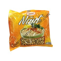 Naut Colonial 500gr.