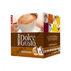 Nescafe Dolce Gusto Chococino 16 doze