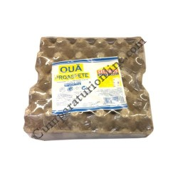 Oua clasa XL Top Seller 20 buc./carton pret/buc.
