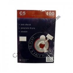 Plic C5 ROM 100 buc/set. pret/buc.