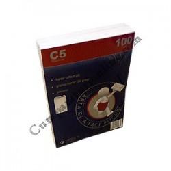 Plic C5 silicon ROM 100 buc/set. pret/buc.