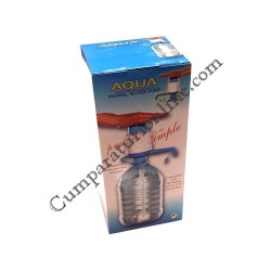 Pompa manuala pentru apa Cia