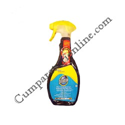 Pronto suprafete multiple pulverizator 500 ml.