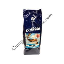 Pudra cafea Coffeeta 1kg.